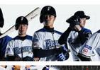 プロ野球人気球団調査で異変 中日、日本ハム、横浜が明暗分かれた謎