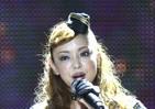 安室奈美恵の最後の歌が聞きたい 看護師がドームの壁に当てた秘密兵器