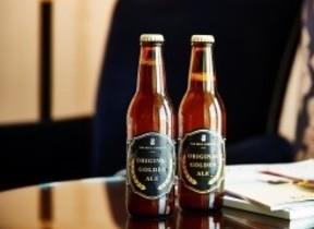 オリジナルビール付きなど夏の宿泊プラン ザ・リッツ・カールトン大阪