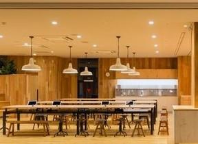 「知るカフェ」「ABC Cooking Studio」が提携 互いに場所を提供