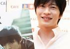 「おっさんずラブ」田中圭写真集が大変だ オークションサイトで価格高騰の末に...