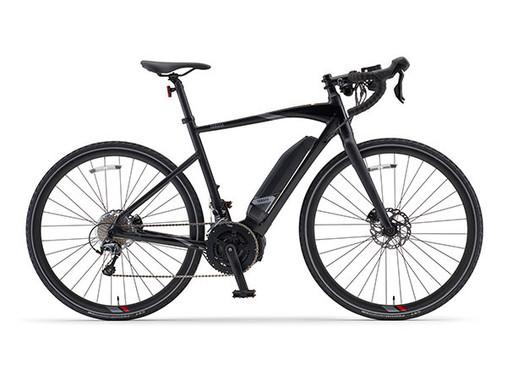 新感覚のスポーツ自転車「YPJ」シリーズの新モデル