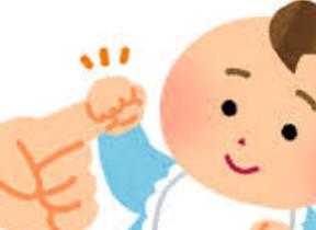 見知らぬ人が「赤ちゃんを抱っこさせて」 あなたが親なら許す?断る?