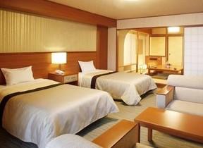 「西郷どん」で大注目の鹿児島 霧島のホテルで開業40周年記念プラン