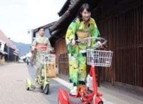飛騨・富山をお得に楽しめるドライブプラン NEXCO中日本