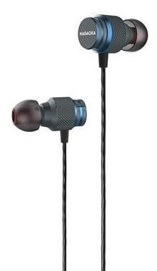 レコード針のナガオカが送るゲーミングユースに最適化したヘッドセット