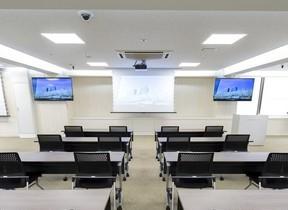 貸し会議室「フクラシア八重洲」開業1周年 利用料が最大50%オフに