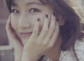 キュートな笑顔の大塚愛と一緒にデート 新曲ビデオで「彼女感が半端ない!」