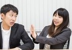 世代の悪弊を断つ 犬山紙子さんが痛男に「面倒くさい先輩になるな」
