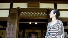 「朝鮮通信使」の影響を映す      建仁寺両足院の貴重な文物を調査