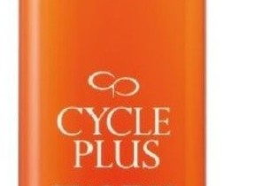 保湿成分や皮膚保護成分も配合 ふきとり化粧水