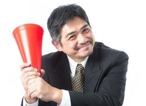 社長100人に聞いた「娯楽」ランキング 「アーティスト」1位は日本のあのバンド