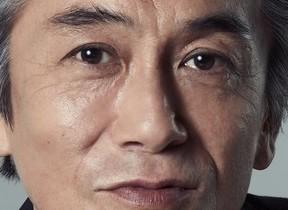「世界のキタノ」映画の俳優、女優も登場 「江戸まち たいとう芸楽祭」