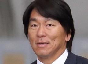26年前の夏、松井秀喜5打席連続敬遠 甲子園「あの場面」を生んだ監督の言葉