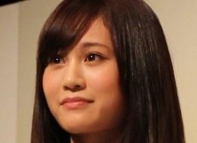 前田敦子と勝地涼は「スピード審査」で「サラ金婚」 出演CMネタにネット流の祝福