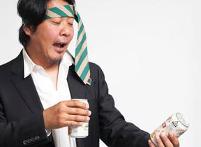 「お酒を飲む人は失ってるものも多い」 安達祐実の主張が胸に響く人たち