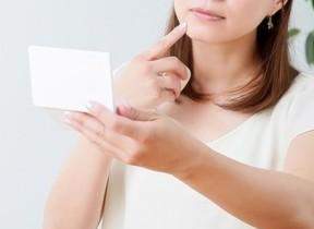 イマドキギャルが考える「美容整形」 モデルが堂々告白、イメージはポジティブに!?