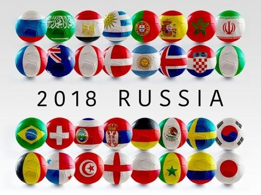 急上昇ワード第1位は「ワールドカップ」