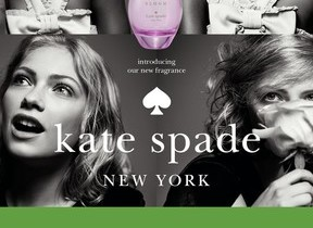 女性の魅力高める香り 新作フレグランス「インフルブルーム」