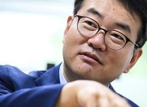 「静脈産業」を支える在日韓国人の体系的調査をスタート