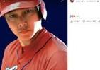広島カープ新井貴浩が現役引退 衝撃受けた「あらどんさん」って誰だ