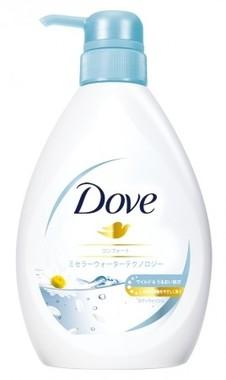 環境ストレスに着目した新商品登場!