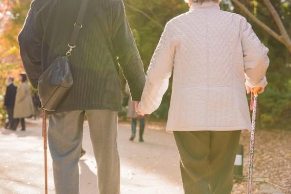 法律上でも夫婦別姓が可能になる日は、来るのだろうか