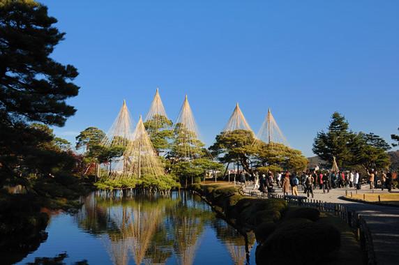 日本最大級着物レンタルのVASARA金沢兼六園店オープン