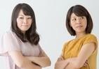 武装解除の快楽 小島慶子さんから30代女性への体験的アドバイス