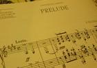 「ほぼデビュー曲」が代表作に ラフマニノフの前奏曲「鐘」