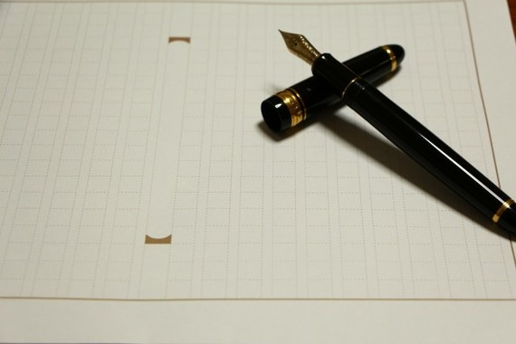 人気作詞家で、物書きとして大成した人は…