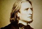「交響詩」というジャンルを切り開いた リスト作曲「レ・プレリュード」