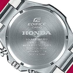 「Honda Racing」とコラボしたプレミアム感際立つモデル