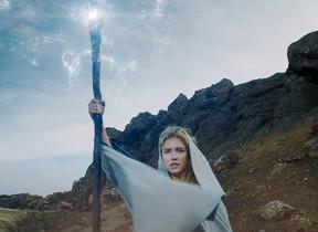 ドラクエ実写化動画にファン「終始鳥肌!」 「星ドラ」3周年記念で制作、CM放映も