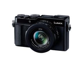 パナソニックのコンデジ「LUMIX」 高画質センサー搭載&タフネスの2モデル