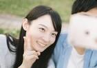剛力彩芽&前澤社長にマジ共感 愛し合う私たちをみんなに見て欲しい!