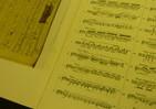 24曲セット「前奏曲集 Op.28」 ショパンの偉大な先輩へのリスペクト