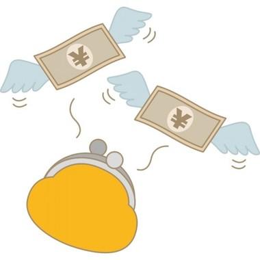 収入を得るどころか、多額の金を支払わされる「副業詐欺」