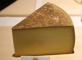 日本一のチーズ「ジャパンチーズアワード」決定 250種類の頂点「タカラのタカラ」とは