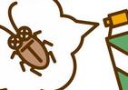 秋なのにゴキブリ続出「やめてー」 専門家が指摘する「出やすい家」と対策