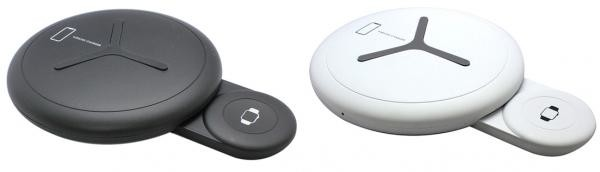 スマホ&Apple Watchの2台持ちユーザーに
