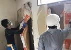 【震災7年 明日への一歩】西日本豪雨から4か月 ボランティアが足りない!被災地・真備町のいま