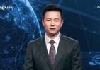 人と見間違える完成度! 中国・新華社「AIキャスター」がニュース読む