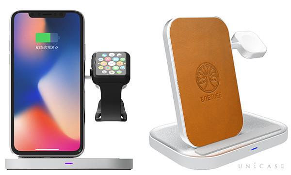 iPhoneとApple Watch両方を使いこなすユーザーの必需品