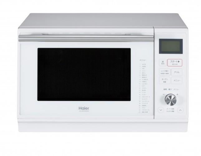 煮込みから蒸しまで時短・簡単調理を実現