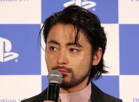 山田孝之もびっくりした「恩返し」 「今日から俺は!!」あのロケ地が割引に
