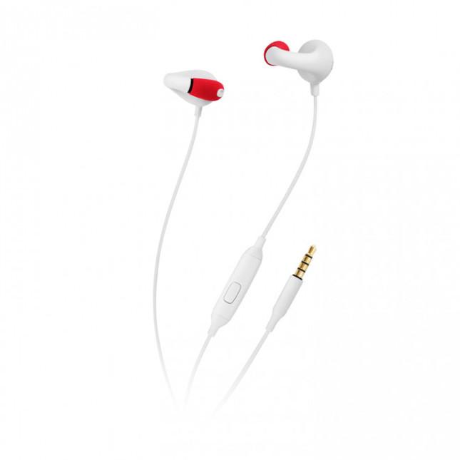 音楽を聴きながら周囲の音も聞こえる