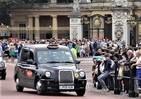 サマータイム殺人事件 鴻上尚史さんはロンドンでの受難をドラマに