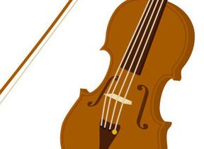 中谷美紀の結婚相手「ヴィオラ奏者」に猛反応 「ルナティック雑技団」あのセリフ