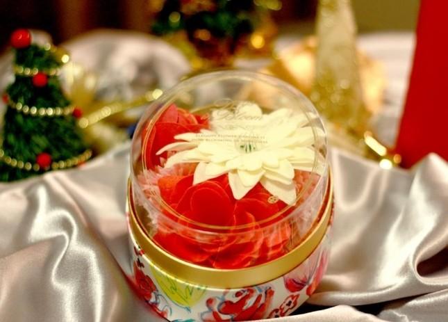 恋人や家族、友人と過ごせるクリスマスプラン